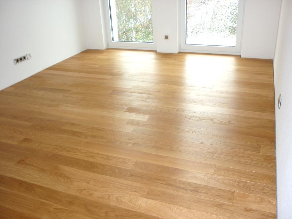 Fußboden Verlegen Amberg ~ Bodenbeläge iberer seit 30 jahren für sie da.